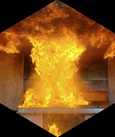 bedrijfsruimten-brand-2