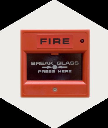 bedrijfsruimten-brand